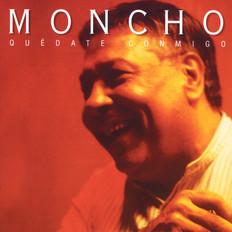 """MONCHO - """"QUÉDATE CONMIGO"""" (2003)"""