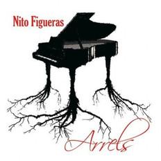 """NITO FIGUERAS - """"ARRELS"""" (2010)"""