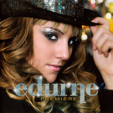 EDURNE - PREMIÈRE (2008)