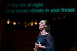 Opera Highlights Concert