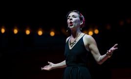 Opera Pops Concert