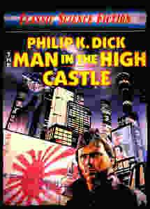 Un hombre en el castillo