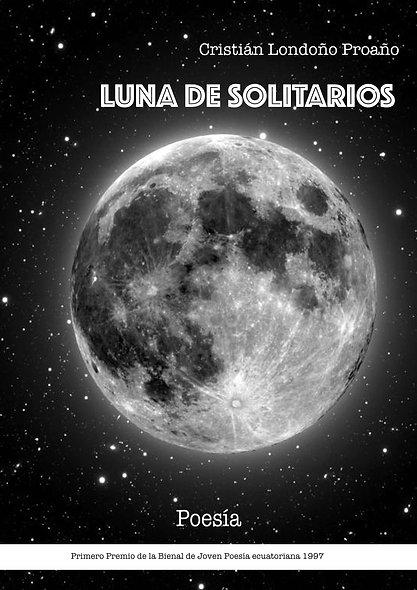 Luna de Solitarios