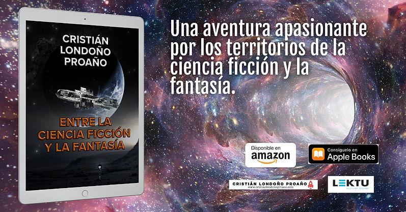 Entre_la_ciencia_ficción-Promo_1.jpg