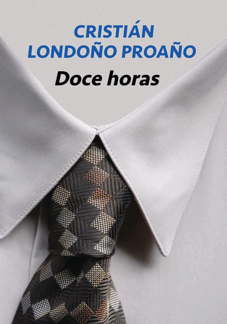 DOCE HORAS.jpg