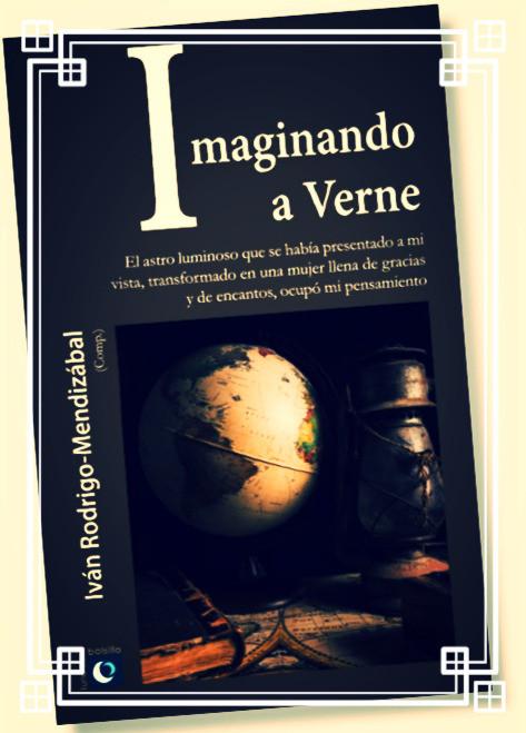 Imaginando a Verne