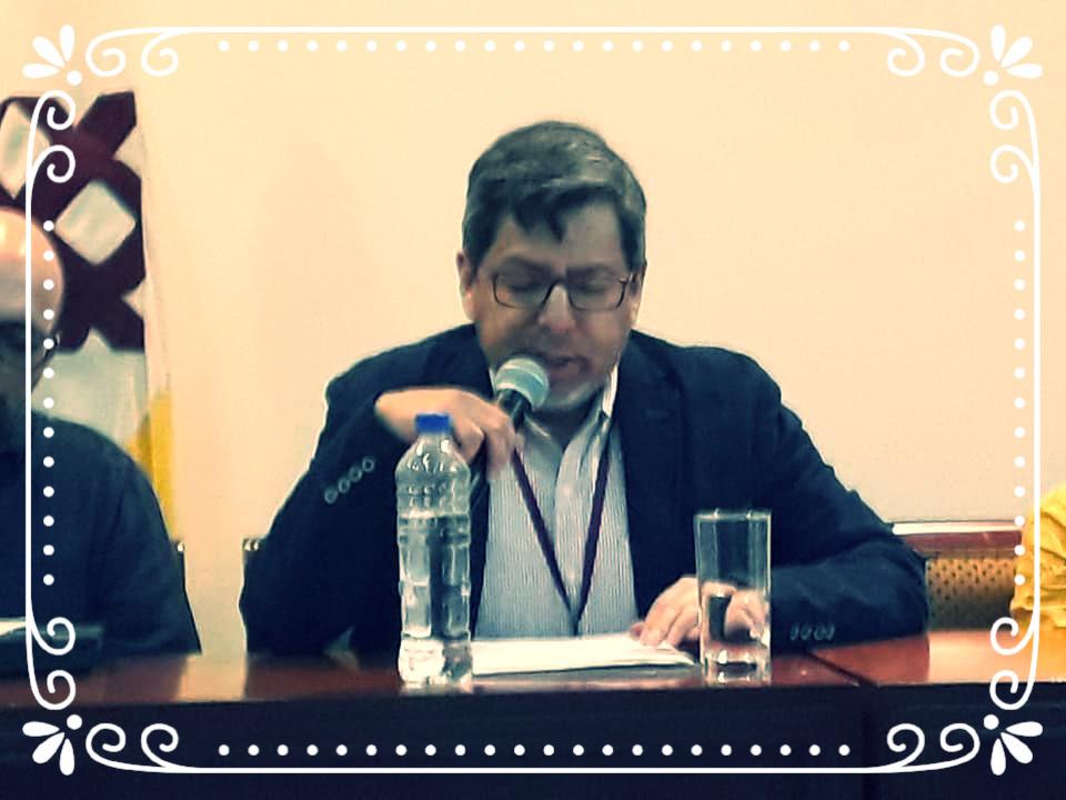 Iván Rodrigo Mendizábal