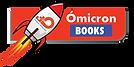 LOGO OMICRON BOOKS.png