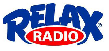 radio_relax_logo.jpg