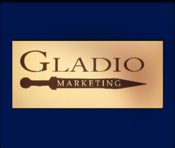 Gladio marketing