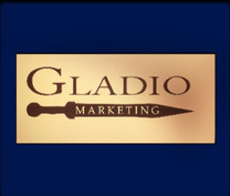 Gladio marketing