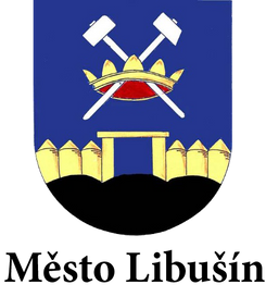 Erb-Libusin.png