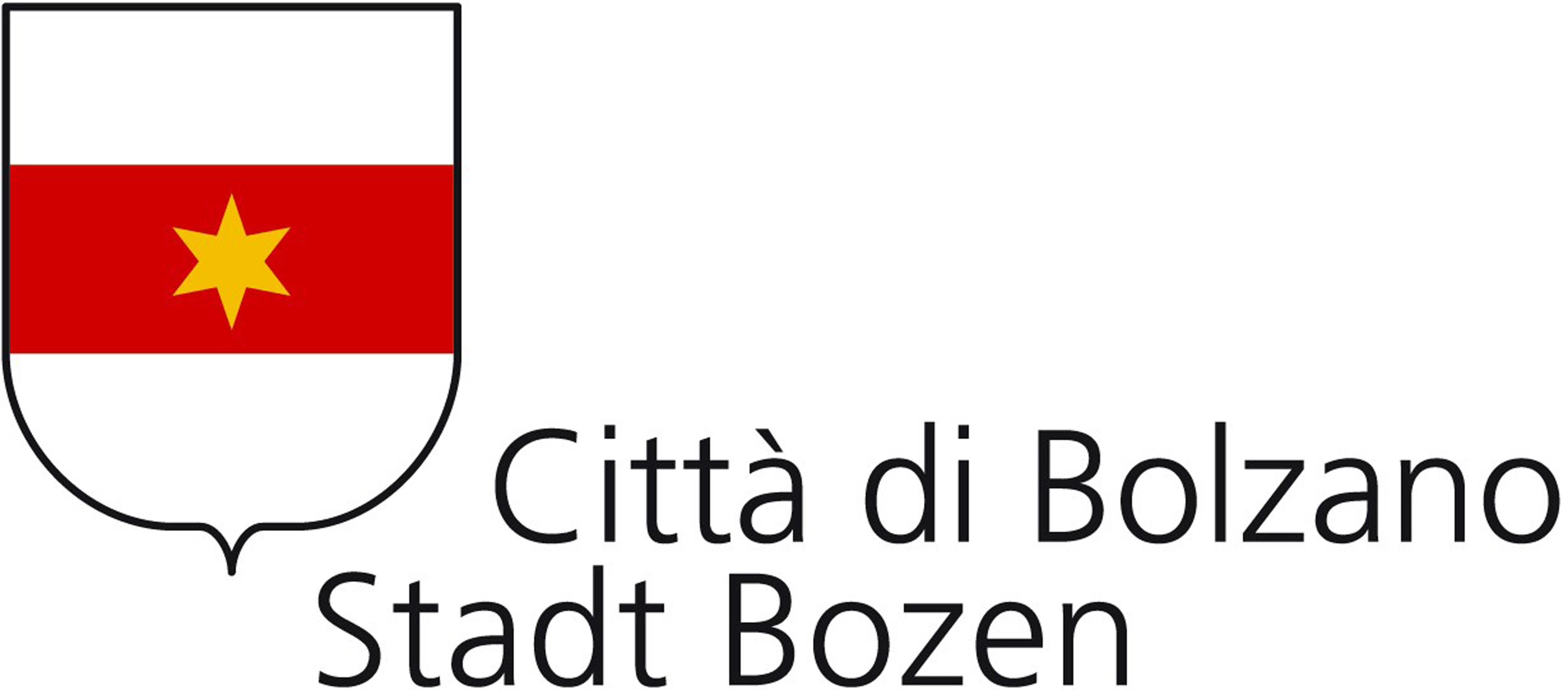 Gemeinde Bozen