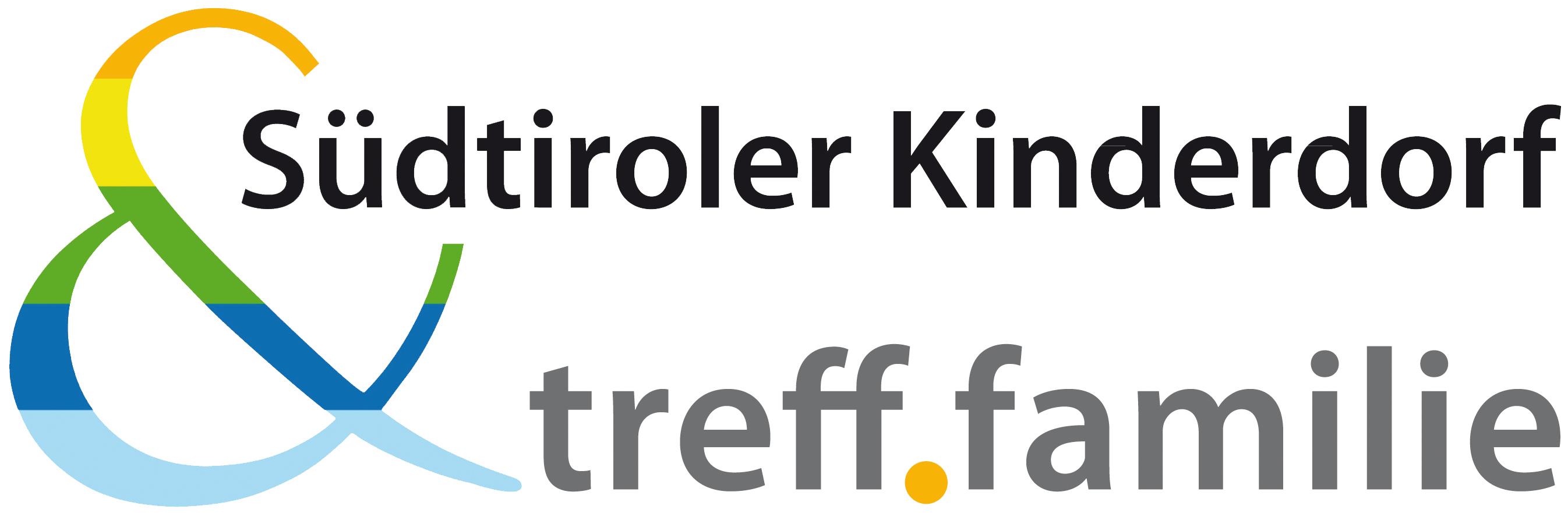 Südtiroler Kinderdorf