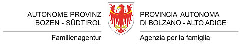 logo Familienagentur neu.jpg