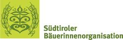Südtiroler Bäuerinnen