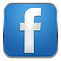facebook-icon-3.png