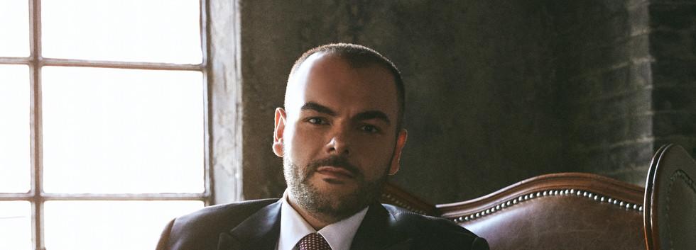 Giulio Pelligra