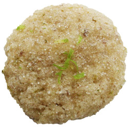 Kokomo - vegan