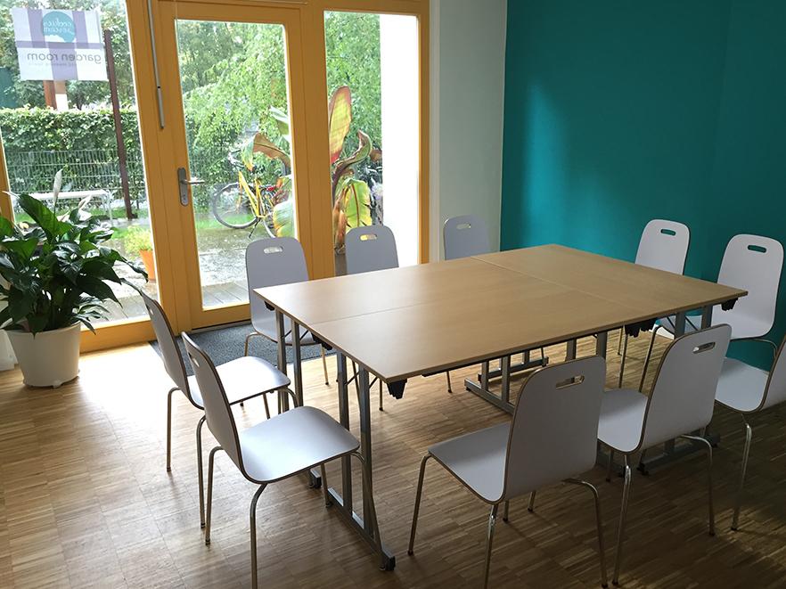 garden_room_meeting_space