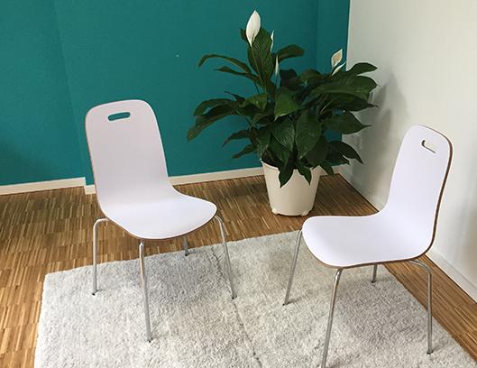garden_room_meeting_spaces