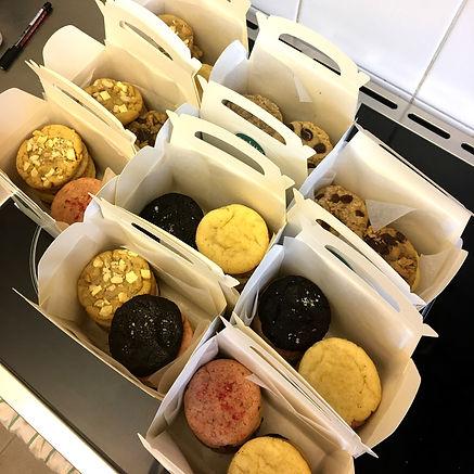 berlin-cookie-catering_edited.jpg