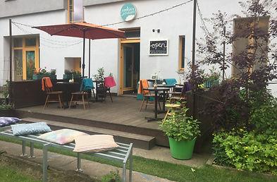cafe-garden-cookies-and-cream-berlin.JPG