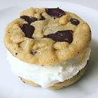 icecreamsandwich-cookiesandcream.jpg