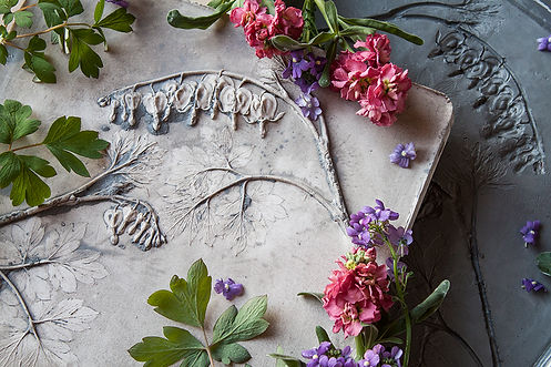 ботанический рельеф.jpg