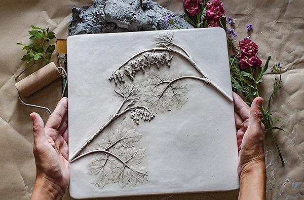 ботанический барельеф 3.jpg