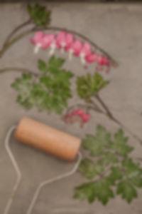 отпечатки растений.jpg