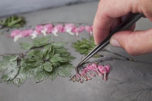 оттиски цветов в глине.jpg