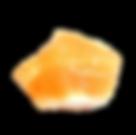 Orange Cacite