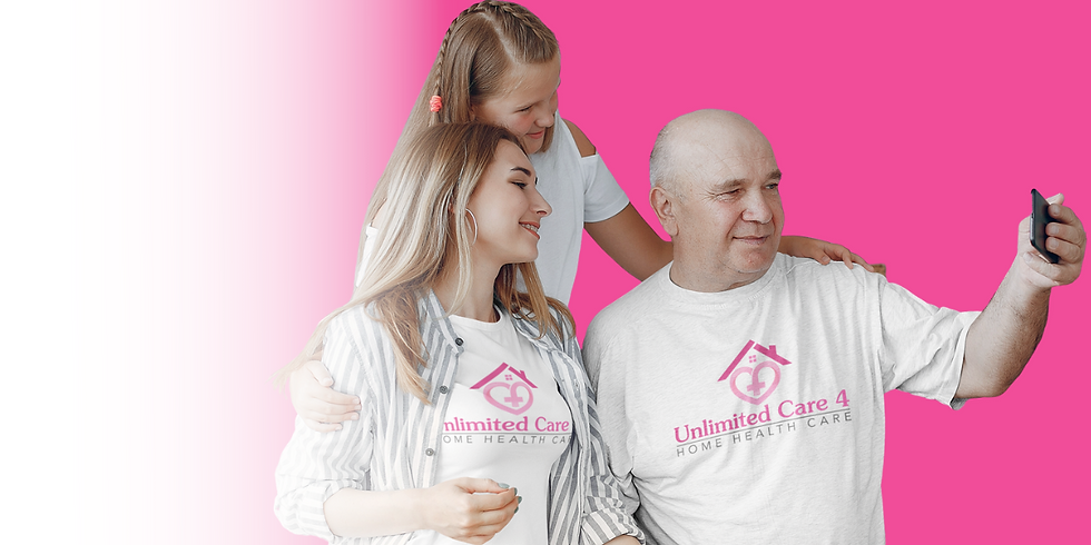 UNLIMITED CARE 4 HHC (4).png
