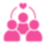 Respite Care Unlimited Care 4 Home Healt