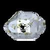 Herkimer Quartz Diamond