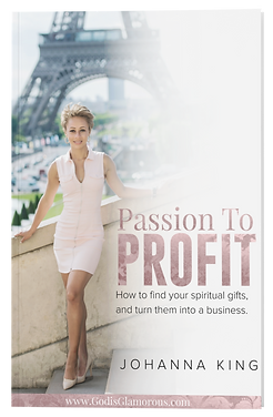 Passion to Profit Book Mockup.png