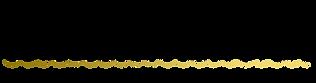 The-Brilliance-Bar-Logo.png