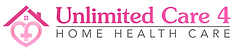 Unlimited Care 4 Home Health Care (40).p