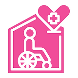 Hospice Care Unlimited Care 4 Home Healt