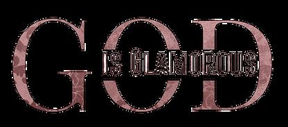 God-is-Glam-Logo.png