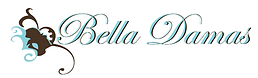 Bella Damas Logo