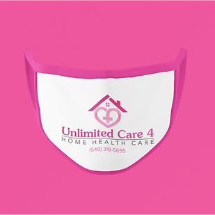 Unlimited-Care.png