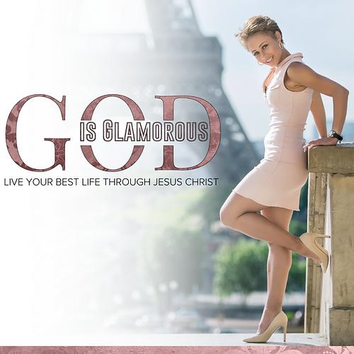 God is Glamorous Johanna Marie.png
