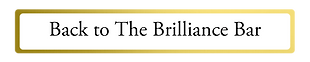 The Brilliance Bar (1).png