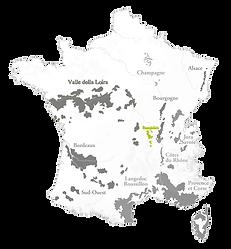 beaujolais map.png