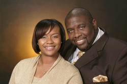 KMLV Pastor and Lady Carrie.PNG