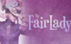 my-fair-lady@2x-1080x675.jpg