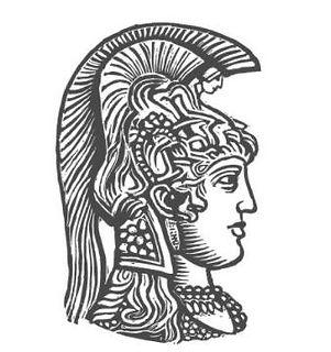 ΕΚΠΑ logo.jpg