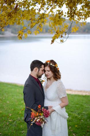 BridalPortraits-053.jpg